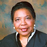 Honorable Carolyn Wright