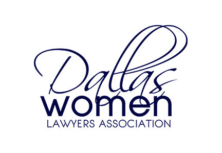 Dallas Women Lawyers Logo