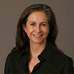 Susan Steger