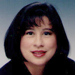 Michelle Wong Krause
