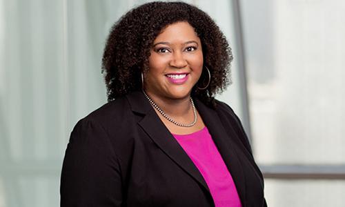 Board Of Directors Dallas Women Lawyers