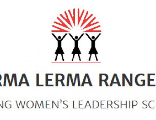 Irma Rangel Law and Leadership Symposium