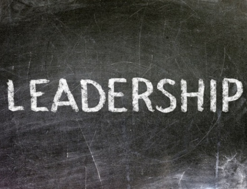 DWLA Leadership Class – Now Accepting Applications