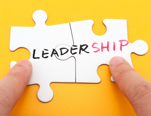 2019 Leadership Class – Now Accepting Applications