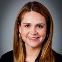 Angela Zambrano
