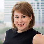 Debbie Robinowitz