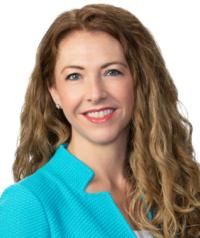 Samantha Crispin