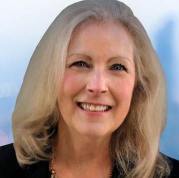 Honorable Elizabeth Lang-Miers